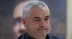 Trabzonspor, Rıza Çalımbay ile anlaştı