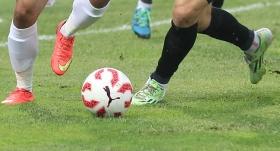 Kupa'da 1. tur maçları tamamlandı
