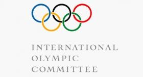 IOC'den 6 sporcuya ömür boyu men