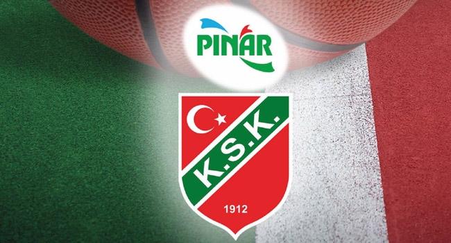 Pınar Karşıyaka bu sezon da play-off dışında - TRT Spor - Türkiye ...