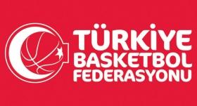 TBF'den Milli Dayanışma Kampanyası'na destek
