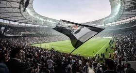 Beşiktaş-Leipzig bilet fiyatları açıklandı