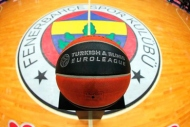 Fenerbahçe bu kez kupayı kaldırmak istiyor