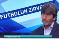 """Dilmen: """"Ahmet Çakara kefilim"""""""