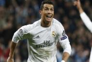 Ronaldo haberlerine yalanlama