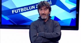 Beşiktaş mı, Bayern Münih mi?