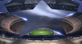 Sevilla-Manchester United