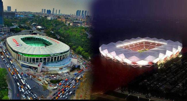 Adaylar Arasinda Turkiye Den 4 Stat Var Trt Spor Turkiye Nin Guncel Spor Haber Kaynagi