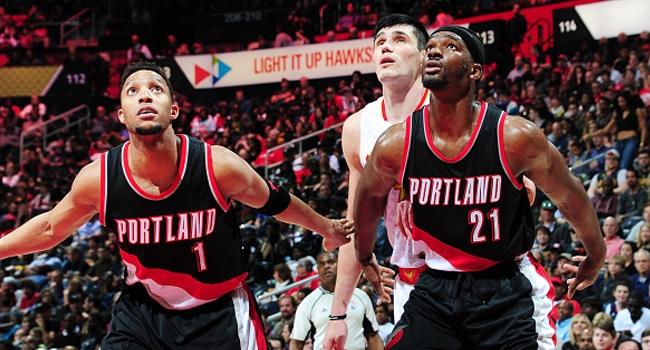 Amerikan Basketbol Ligi nde (NBA) milli oyuncu Ersan İlyasova nın forma  giydiği Atlanta Hawks ec9be6ca3
