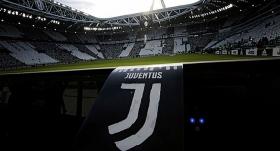 """Juventus'tan """"Avrupa Süper Ligi"""" açıklaması"""
