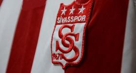 Sivasspor sahasında geçit vermiyor