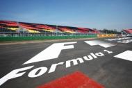 F1de kural değişikliklerine farklı bir bakış