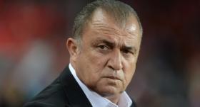 Terim, Bosna Hersek'ten teklif bekliyor