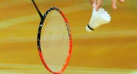 Paralimpik badmintonculardan 7 madalya
