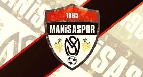 Manisaspor'da olağanüstü genel kurul kararı
