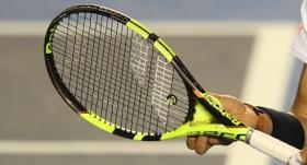 Milli tenisçiler, Avustralya Açık'ta elemeleri geçemedi