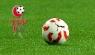 TFF 1. Lig play-off yarı final maçlarının tarihi değişti