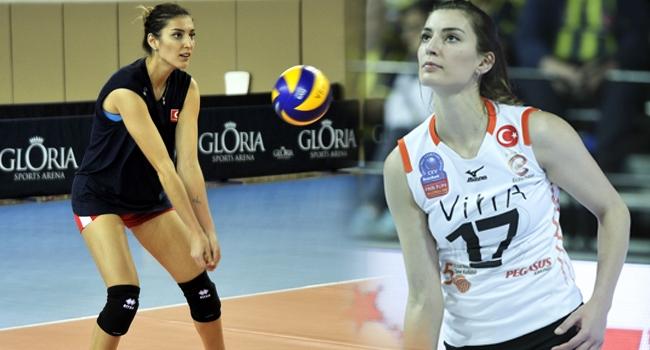 Galatasaray Dan Flas Transfer Trt Spor Turkiye Nin
