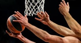 FIBA Şampiyonlar Ligi: Puan durumu