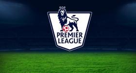 Premier Lig'den ilginç uygulama