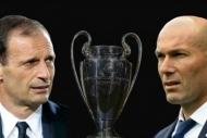 Real Madrid - Juventus maç sonu