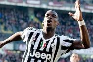 Juventusa Pogba soruşturması