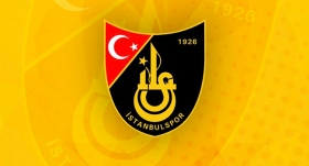 İstanbulspor'da iç transfer
