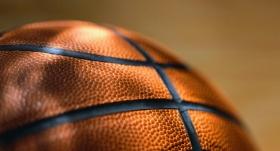 U-14 Erkekler Basketbol Şampiyonası Karabük'te