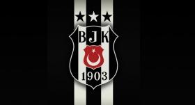 Beşiktaş'ın yeni formaları temmuzda satışta