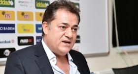Eskişehirspor kulüp lisansını aldı