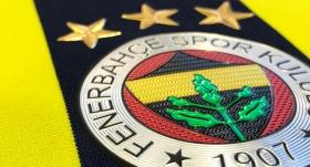 Fenerbahçe'de istifa