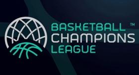 FIBA'dan 5 temsilcimize davet