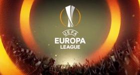 UEFA Avrupa Ligi'nde heyecan başladı
