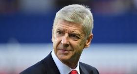 Wenger emekli olacak mı?