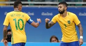 Fenerbahçe'den Barbosa açıklaması