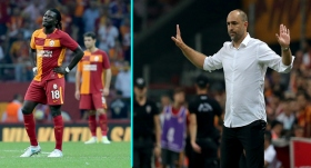 """Galatasaray'da """"İkinci Tromsö Şoku'' ve Tudor..."""