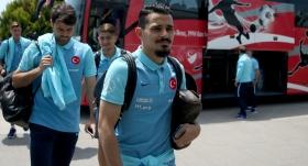 Serdar Gürler'den Trabzonspor itirafı!