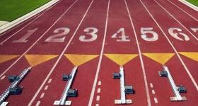 Atletizmde şampiyonlar Bursa'da belli olacak