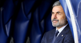 Kocaman'ın Galatasaray'a şansı tutmuyor