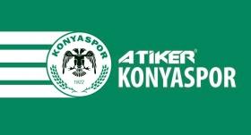 Konyaspor'da başkanlığa Fatih Yılmaz getirildi