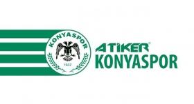 Atiker Konyaspor artık beklemede
