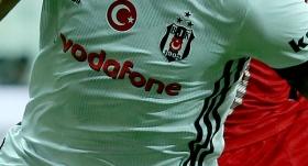 Beşiktaş'tan Mehmetçik'e destek