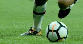 3 puan Demir Grup Sivasspor'un