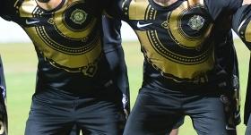 Osmanlıspor'da büyük revizyon! 7 futbolcuyla...