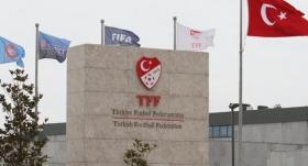 4 kulübün puan silme cezası onandı