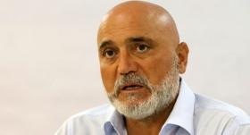 Ç.Rizespor'dan Karaman'a uzlaşma teklifi
