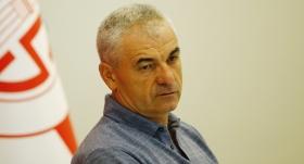 """Çalımbay'dan Nasri açıklaması: """"Geç geldi"""""""