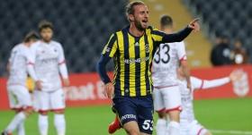 ''Yiğithan'ın transferi için görüşüyoruz''