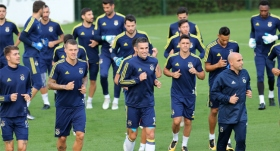 Fenerbahçe artık beklemede!