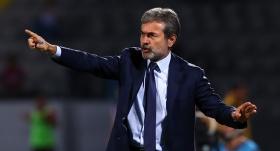 Konyaspor'dan TRTSPOR'a Kocaman açıklaması